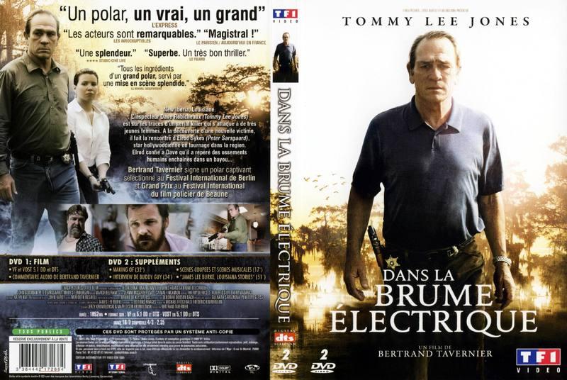 FILM DE LA SEMAINE Dans_la_brume_electrique