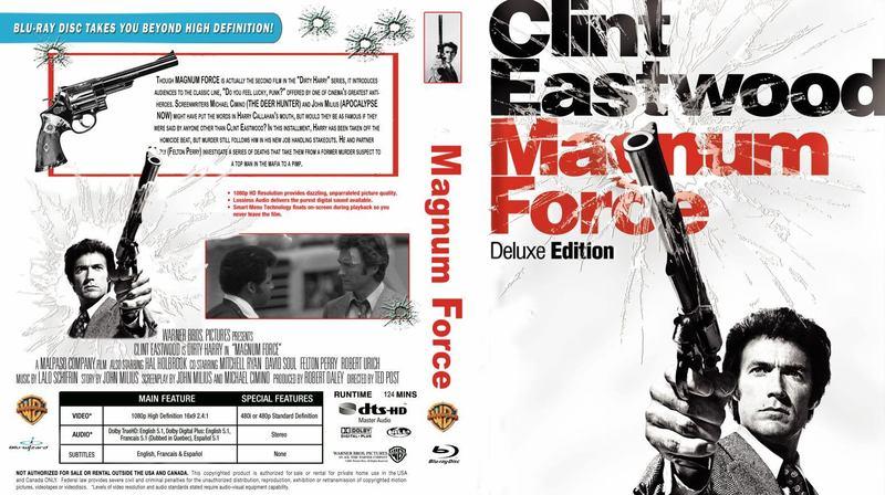 FILM DE LA SEMAINE Magforced_harry