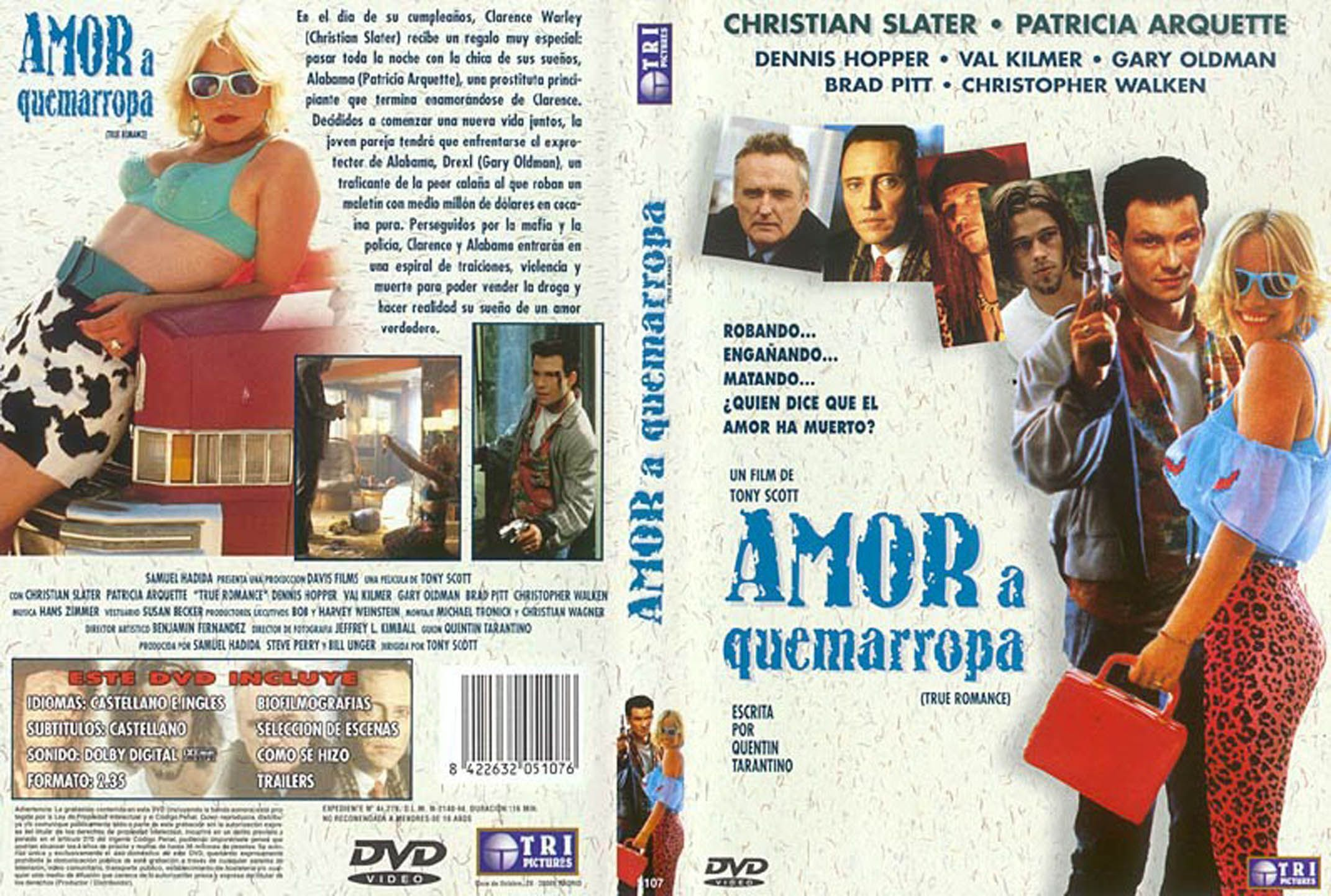 dvd rencontre a wicker park